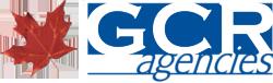 GCR-Agencies-leaf